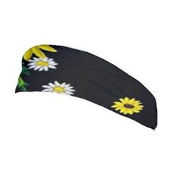 Floral Rhapsody Pt 3 Stretchable Headband