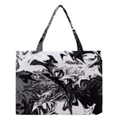 Colors Medium Tote Bag