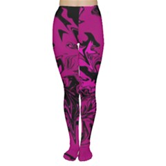 Colors Women s Tights by Valentinaart