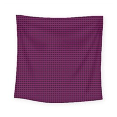Color Square Tapestry (small) by Valentinaart