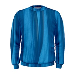 Abstraction Men s Sweatshirt