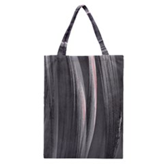 Abstraction Classic Tote Bag by Valentinaart