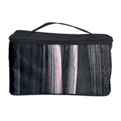Abstraction Cosmetic Storage Case by Valentinaart