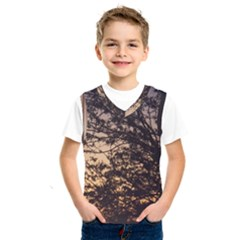 Arizona Sunset Kids  Sportswear