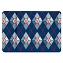 Diamonds and Lasers Argyle  Samsung Galaxy Tab 8.9  P7300 Flip Case View1