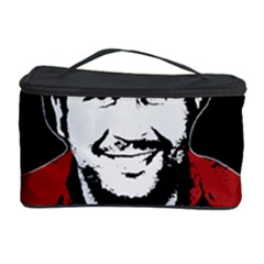 Pablo Escobar Cosmetic Storage Case