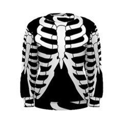 X Ray Women s Sweatshirt