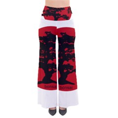 Bonsai Pants