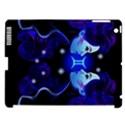 Sign Gemini Zodiac Apple iPad 3/4 Hardshell Case (Compatible with Smart Cover) View1