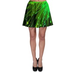 Big Bang Skater Skirt by ValentinaDesign