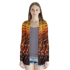 Big Bang Cardigans by ValentinaDesign