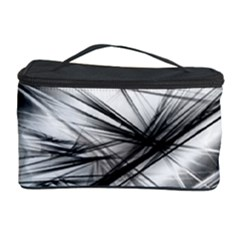 Big Bang Cosmetic Storage Case by ValentinaDesign