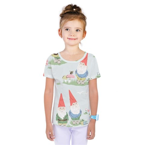 Img 20170516 114445 803 Kids  One Piece Tee by Beachesandbabes