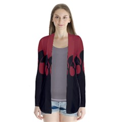 Plant Last Plant Red Nature Last Cardigans by Nexatart
