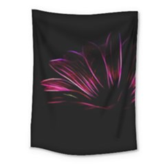 Pattern Design Abstract Background Medium Tapestry