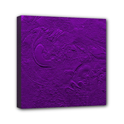 Texture Background Backgrounds Mini Canvas 6  X 6