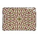 Kaleidoscope Online Triangle Apple iPad Mini Hardshell Case (Compatible with Smart Cover) View1