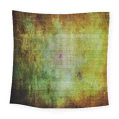Grunge Texture              Fleece Blanket by LalyLauraFLM