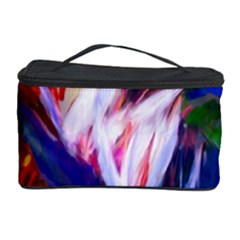 Palms02 Cosmetic Storage Case