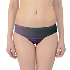 Screen Random Images Shadow Hipster Bikini Bottoms by Mariart