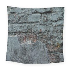 Concrete Wall                       Fleece Blanket by LalyLauraFLM