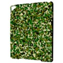 Camo Pattern Apple iPad Pro 9.7   Hardshell Case View3