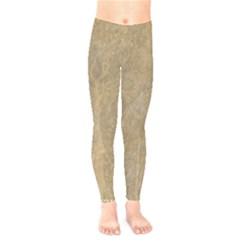 Abstract Forest Trees Age Aging Kids  Legging by BangZart