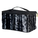 Birch Forest Trees Wood Natural Cosmetic Storage Case View3