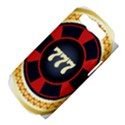 Casino Chip Clip Art Samsung Galaxy S III Hardshell Case (PC+Silicone) View4