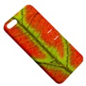 Nature Leaves Apple iPhone 5 Hardshell Case with Stand View5