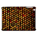 Fond 3d Apple iPad Mini Hardshell Case View1