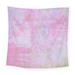 Pink Texture                          Fleece Blanket by LalyLauraFLM