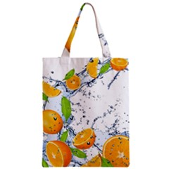 Fruits Water Vegetables Food Classic Tote Bag by BangZart