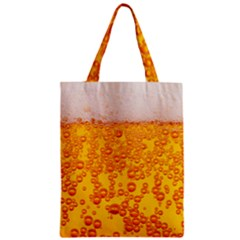 Beer Alcohol Drink Drinks Classic Tote Bag by BangZart