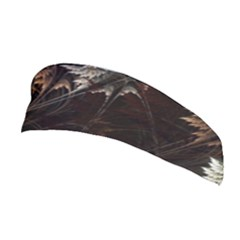 Fractalius Abstract Forests Fractal Fractals Stretchable Headband