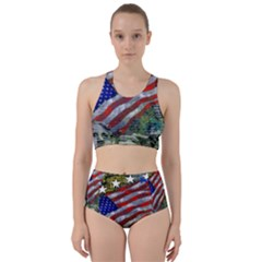 Usa United States Of America Images Independence Day Bikini Swimsuit Spa Swimsuit