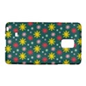The Gift Wrap Patterns Galaxy Note Edge View1