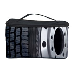 Tire Cosmetic Storage Case