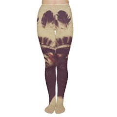 Indian Women s Tights