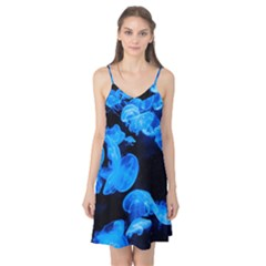 Jellyfish  Camis Nightgown