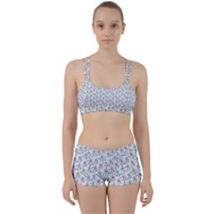 Cute Cats I Women s Sports Set by tarastyle