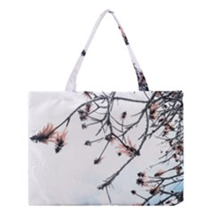 Spring Time Medium Tote Bag by amphoto