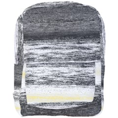 Ombre Full Print Backpack