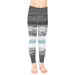 Ombre Kids  Legging