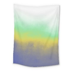 Ombre Medium Tapestry