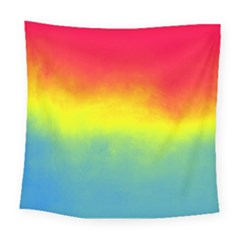 Ombre Square Tapestry (large)