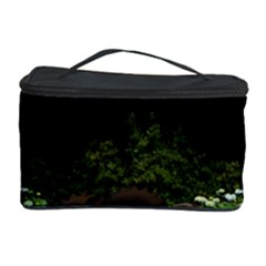 Ecology  Cosmetic Storage Case