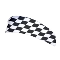 Chess  Stretchable Headband