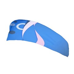 2323 Figures Shapes Circles 3840x2400 Stretchable Headband