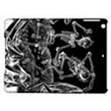 Skeletons - Halloween iPad Air Hardshell Cases View1